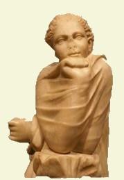statue-accueil-8